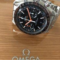 Omega Speedmaster Racing 329.30.44.51.01.002 2020 new