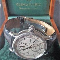 Chronoswiss Chronoscope (Chronograph)