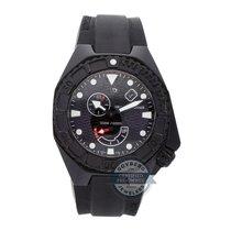 Girard Perregaux Sea Hawk 49960-32-632-FK6A