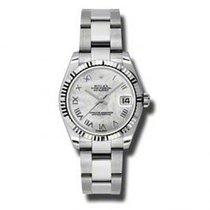 Rolex Lady-Datejust 178274 MRO new