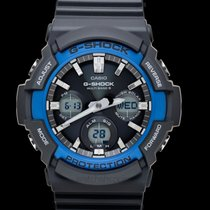 Casio G-Shock GAW-100B-1A2JF nov