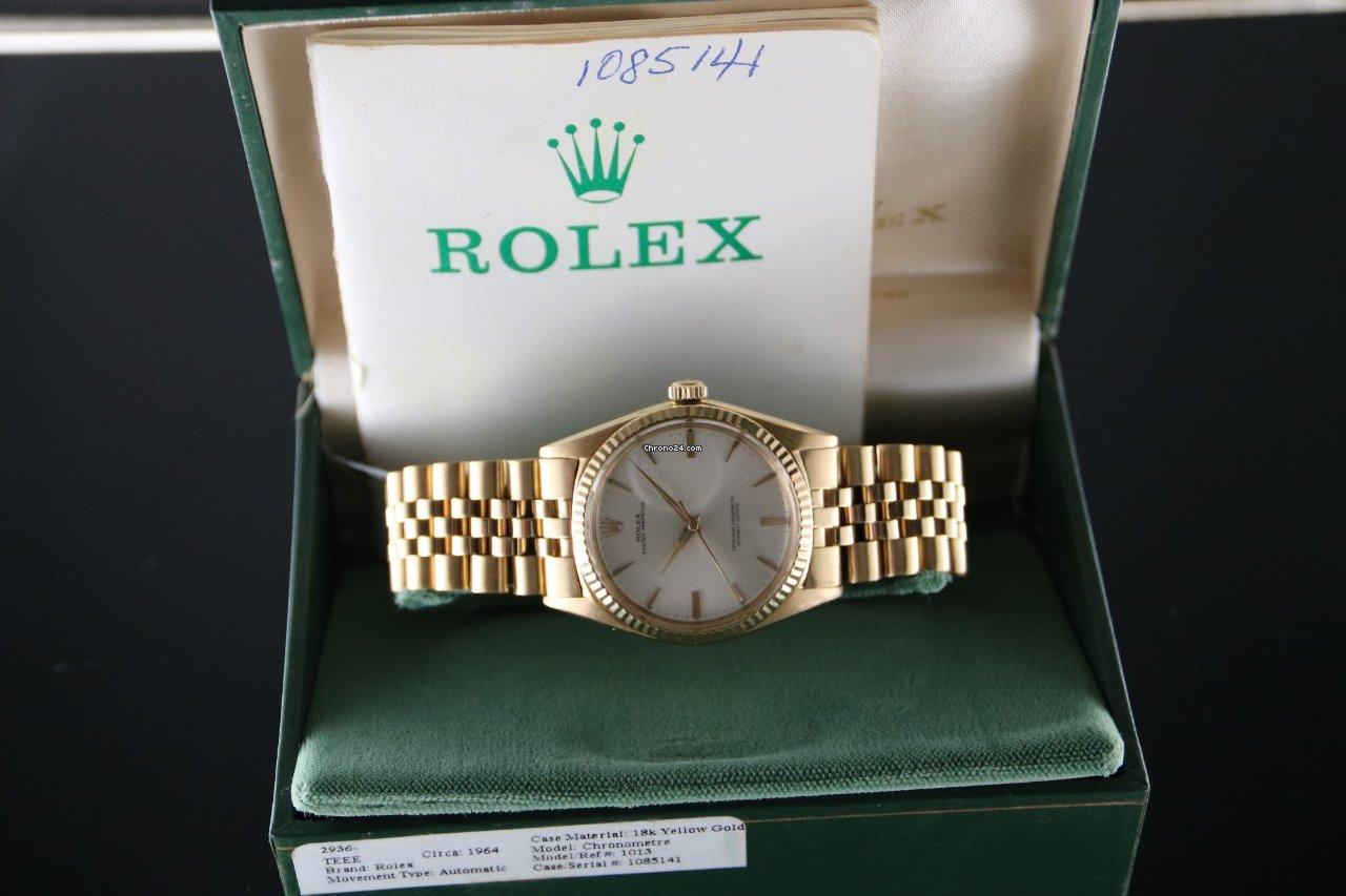 132ac086b7e Rolex Oyster Perpetual - Todos os preços de relógios Rolex Oyster Perpetual  na Chrono24