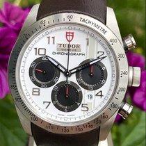 Tudor Fastrider Chrono 42mm White