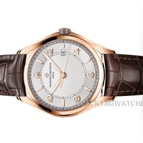 Vacheron Constantin Fiftysix 4600e/000r-b441 2020 new