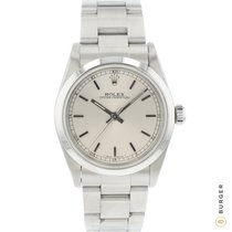 Rolex Oyster Perpetual 31 77080 2000 pre-owned