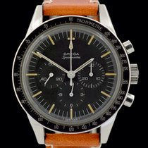 Omega Speedmaster Professional Moonwatch 105.003-65 occasion