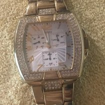Guess 42mm Quartz pre-owned United States of America, California, San Diego