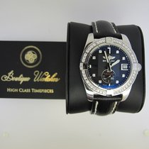 Breitling Galactic 36 A3733053/BE77 usados