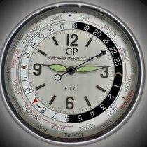 Girard Perregaux P7605.24.54 2005 new