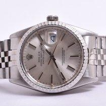 Rolex Date Just 16030