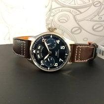 a85b14e0e Koupě hodinek IWC | Porovnání hodinek IWC online - luxusní hodinky ...