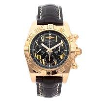 Breitling Chronomat 44 HB011012/B957 2020 neu