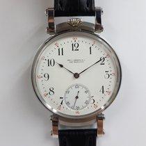 Vacheron Constantin Marriage Wristwatch