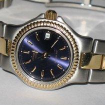 4371381fb Raymond Weil Amadeus - all prices for Raymond Weil Amadeus watches ...