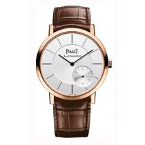 Piaget Altiplano G0A35131 2019 new