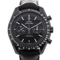 Omega Speedmaster Moonwatch Omega Co-Axial Chronograph 44,25...