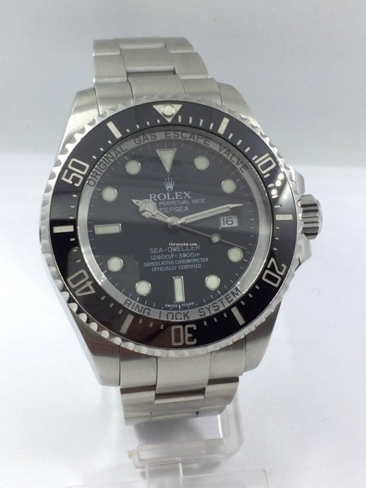 f9ac47aa2c2 Relojes Rolex de segunda mano - Compare el precio de los relojes Rolex