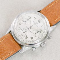Breitling Top Time 765 1966 occasion