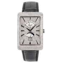 Piaget P10077/1004985 pre-owned