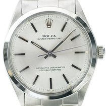 Rolex Oyster Perpetual 34 1002 pre-owned