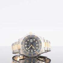 Rolex Submariner 2019 new