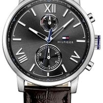 Tommy Hilfiger 1791309 new