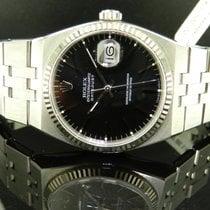 Rolex Date Just 17014 Oyster Quartz