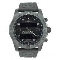 Breitling Exospace B55 Connected Chronograph