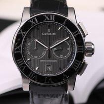 Corum Romvlvs Chronograph