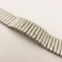 Breitling bracciale breitling rouleax originale per chronomat...