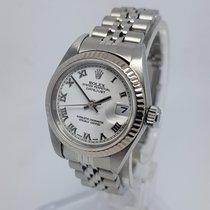 Rolex Lady-Datejust 79174 2003 occasion