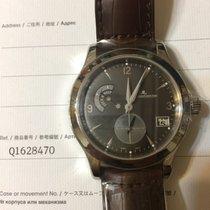 積家 (Jaeger-LeCoultre) Q1628470