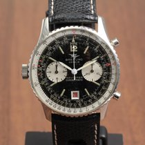 Breitling Chrono-Matic (submodel) 8806 pre-owned