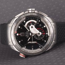 TAG Heuer Grand Carrera CAV5115.FT6019 2011 pre-owned