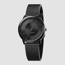 15dc96291f ck Calvin Klein óra árak | ck Calvin Klein órák vásárlása kedvező ...