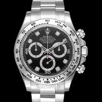 Rolex Daytona 116509 G nouveau