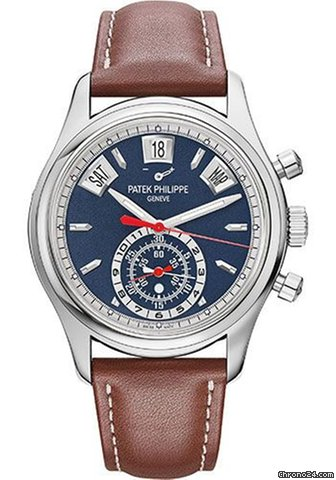 2a2fd07885a Prices for Patek Philippe watches
