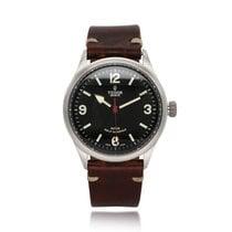 Tudor Ranger Automatic Watch -- 79910