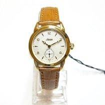 Lorenz Damenuhr 23mm Quarz neu Uhr mit Original-Box und Original-Papieren