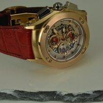 Cvstos Aur roz Atomat folosit România, Constanta