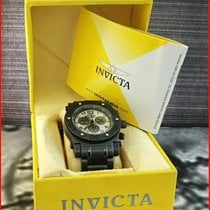 Invicta 4368 2017 occasion
