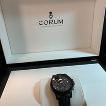 Corum Admiral's Cup (submodel) 397.101.18/0001 AK11 nuevo