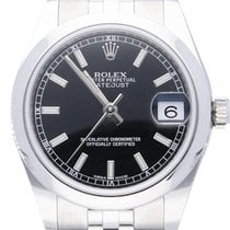Rolex Lady-Datejust 178274 2019 neu
