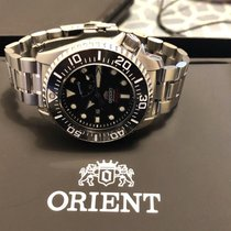 Orient Automatic pre-owned