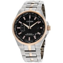 Citizen CB0166-54H new