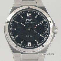 IWC Big Ingenieur IW500505 подержанные