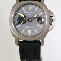 Panerai Luminor GMT Automatic PAM00089