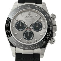 Rolex Daytona 116519LN new