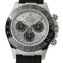 Rolex Daytona 116519 LN