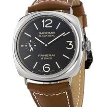 Panerai Radiomir Men's Watch PAM00609